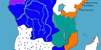 Otjomouise Kingdom (L'Uniona Homanus)