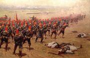 TurkTroops