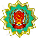 File:Badge-126-7.png