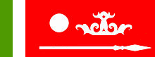 File:Flag of FSLuconia (The Kalmar Union).png