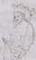 Freydis II (The Kalmar Union)