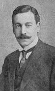 File:Herbert Louis Samuel, 1st Viscount Samuel 1931-1935.jpg