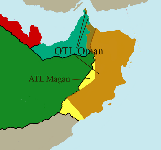 File:Magan(Aeab).png