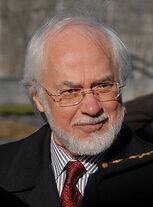 Pierre Duchesne