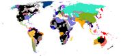 Principia Moderni Map 1928