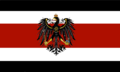 Flag of the German Confederation