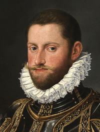 Henry I of Spain