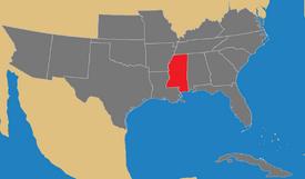 Alabama2