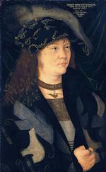 Christopher II Den