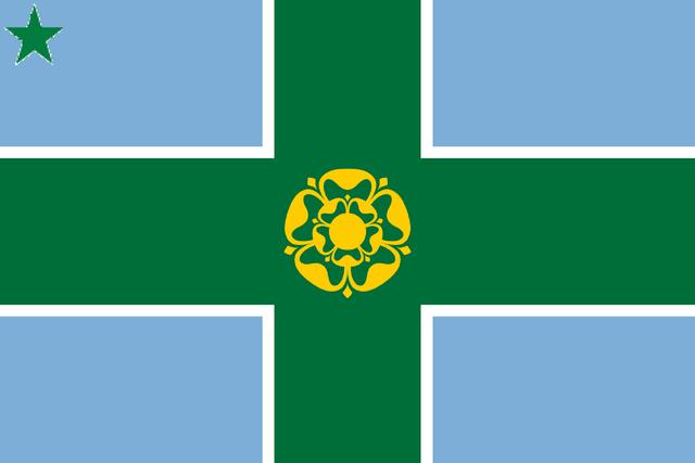 File:DD 83 -Derbyshire flag .png