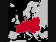 Germany if it won 11