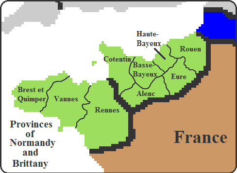 File:Nornany.png