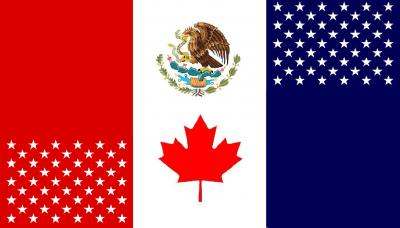 File:People's republic of Mexicamericanada.jpg
