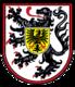 File:69px-Wappen der Stadt Landau in der Pfalz.png