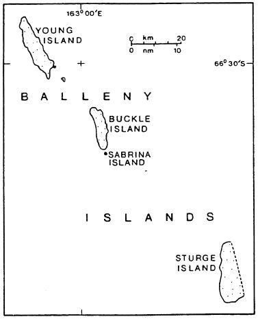 File:Balleny Map.jpg
