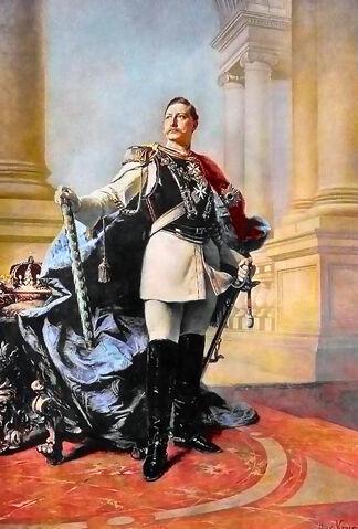 File:Kohner - Kaiser Wilhelm II.jpg