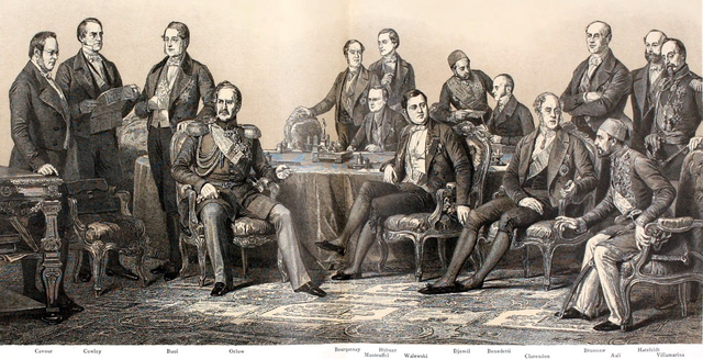 File:Signing Treaty of Montreal (No Napoleon).png