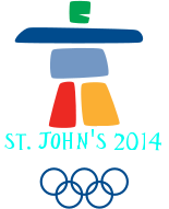 File:St.johnsdd2014olybidlogo.png