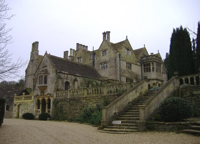 File:St Catherines Court1.jpg
