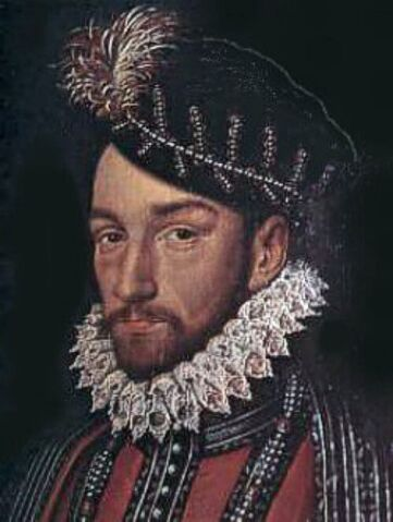 File:Charles IX(1560-1574).jpg