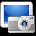 File:Crystal 128 ksnapshot.png