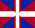 Flag of Jutland (EMP).png
