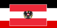 Austria (Isolated US)