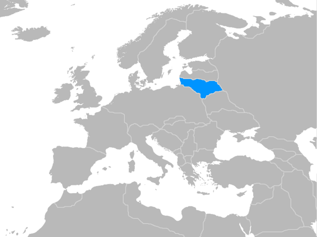 File:Lithuania in Axis Triumph.png