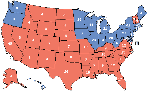 File:1980 Electoral Map (Ford Momentum).png