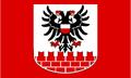 Flag Free Hanseatic Cities (TNE).png