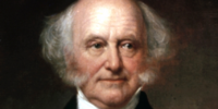 United States Gubernatorial election, 1845 (June) (Hamilton)
