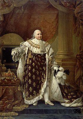File:Людоик 18 1814 (1795)-1824.jpg