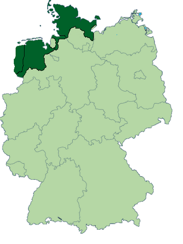 File:83DDGermany.png