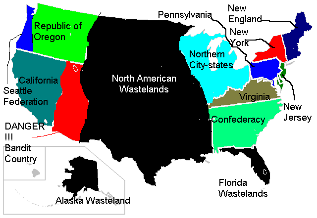 File:Armageddon United States Map.png
