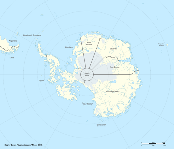File:Atlas of Antarctica (Great White South).png