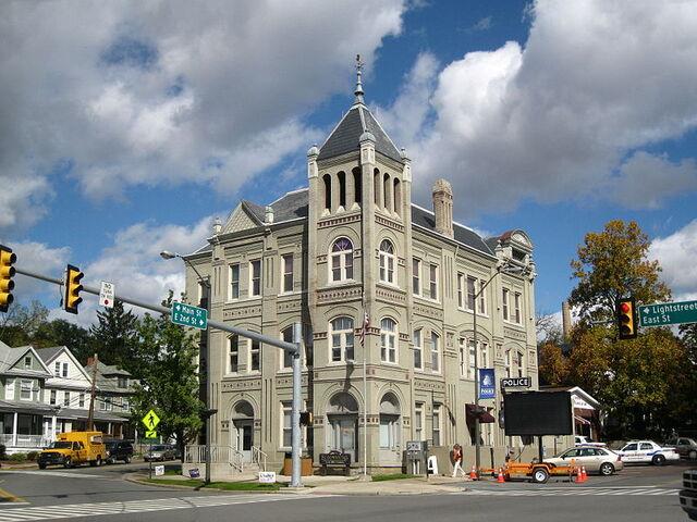 File:Bloomsburg PA.jpg
