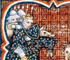 Charles V (The Kalmar Union)