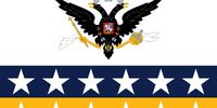 Alaska (Rule, Britannia!)