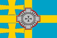 Swede3