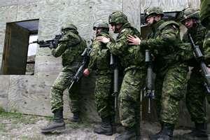 File:Army3.jpg