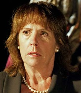 File:Harriet Jones.jpg