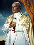 John Paul II (1978-2005)
