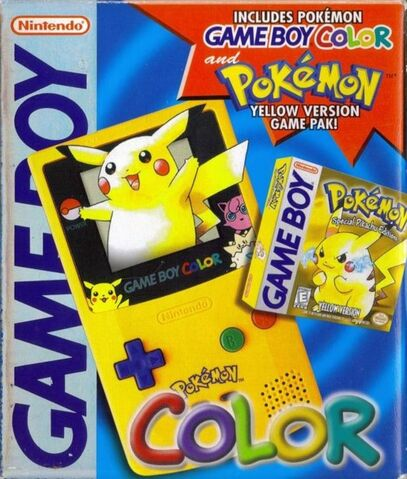 File:Pikachu Game Boy Color.jpg