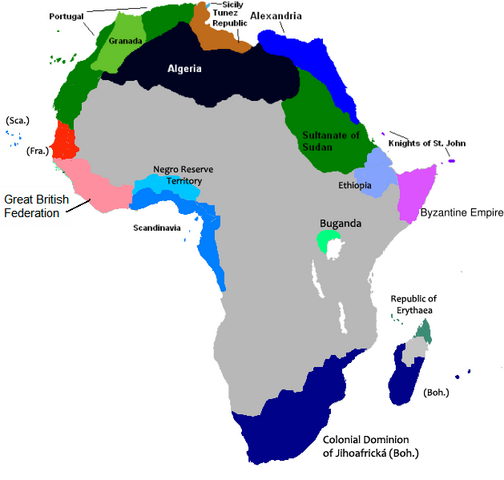 File:1814-Africa.png
