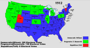 Alt1912election