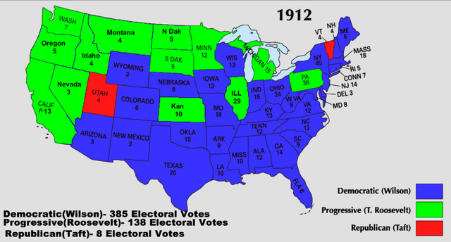 File:Alt1912election.png
