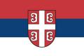 Flag Serbia (TNE).png