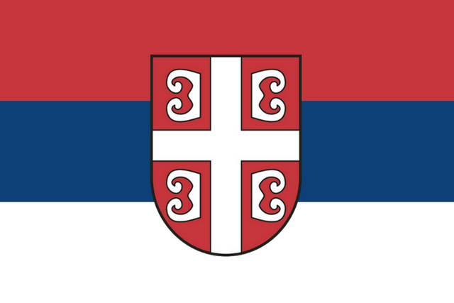 File:Flag Serbia (TNE).png