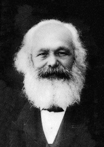 File:German Chancellor Karl Marx (A World of Difference).jpg