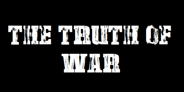 File:Truth of War.png